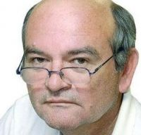 Ioan Grosan
