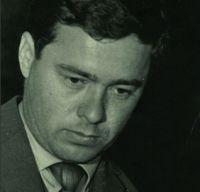 Ion Baiesu