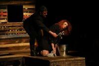 Premiera la Teatrul Nottara: Iubirea la oameni de Dmitri Bogoslavski