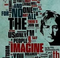 Ce poate nu stiati despre John Lennon