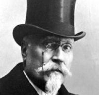 Jose Echegaray