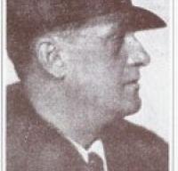Alexandru Kiritescu