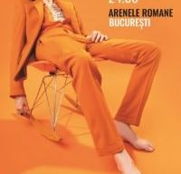 LP Live la Arenele Romane