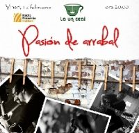Concert de muzica sud-americana la Ceainaria La Un Ceai