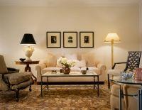 3 modele de canapele, 3 stiluri diferite