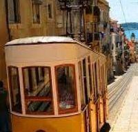 Intalnire cu bijuteriile Portugaliei