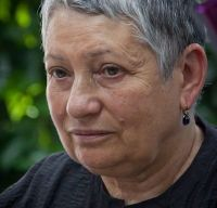 Ludmila Ulitkaia