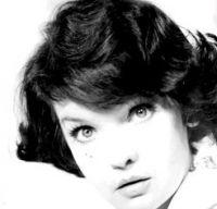 Singers. The Best Margareta Paslaru.
