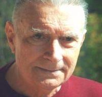 Constantin Mateescu