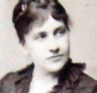 Matilda Cugler-Poni