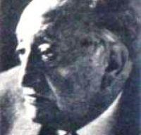 Miguel Angel Asturias