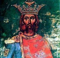 Prima mentiune a unei dregatorii in Tara Romaneasca dateaza din 1389