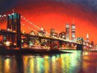 Stiati ca New York s-a numit initial New Amsterdam?