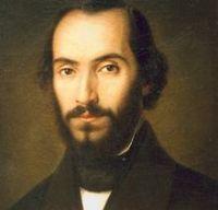 Nicolae Balcescu