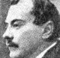 Nicolae Beldiceanu