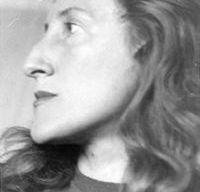 Nina Cassian