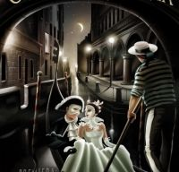 Opera Comica pentru Copii ofera un city break la Venetia