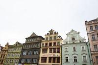 Muzeul Papusilor din Pilsen, Cehia
