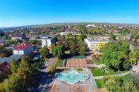 Polski Trambes, Bulgaria