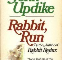John Hoyer Updike