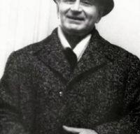 Radu Tudoran