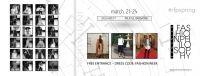 Peste 40 de designeri din intreaga lume la Romanian Fashion Philosophy