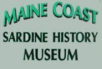 Stiati ca exista un muzeu al sardinelor ?