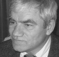 Nicolae Sava
