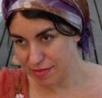 Saviana Stanescu