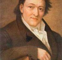 Litografia a fost inventata de Johann Alois Senefelder