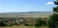 Sivacevo, Bulgaria