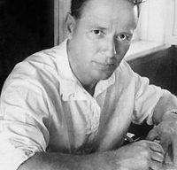 Mihail Solohov