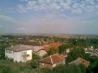 Simeonovgrad, Bulgaria