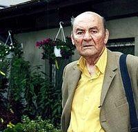 Mircea Horia Simionescu