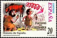 Umor spaniol