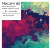 Concerte si spectacole la Muzeul Municipiului Bucuresti – luna august