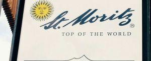 St Moritz prima statiune pentru turismul de iarna