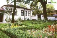 Stara Zagora, Bulgaria