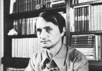 Stefan Banulescu