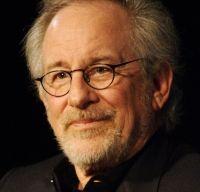 Great Directors Reject Great Scripts
