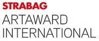 STRABAG Artaward International 2014 - now open for applications!