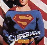 Metropolis, Illinois: Muzeul Superman
