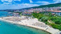 Sveti Vlas, Bulgaria