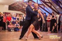 Festivalul International de Tango Argentinian din Timisoara, editia a V-a