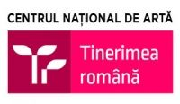 Recital de vioara la TINERIMEA  ROMÂNĂ