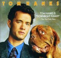 Stiati ca? Tom Hanks