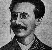 Traian Demetrescu