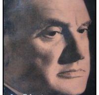 Ion Biberi