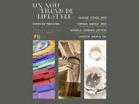 Expozitie de design de produs la Timisoara: Un nou trend de lifestyle