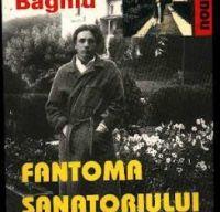 Vasile Baghiu